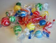 caramelos-nuevos